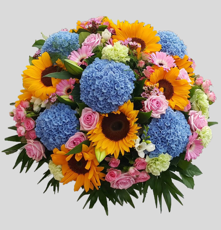 http://kwiaciarnia.biz.pl/wp-content/uploads/2017/01/bukiet-2.jpg